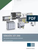 brochure_simatic-et200_fr.pdf