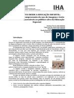 ARTIGO LETRAMENTO EDUCAÇÃO ESPECIAL.pdf