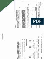 2006 CE PA Paper