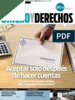 OCU Dinero @PrensaES