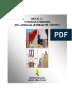 Module 4.2. IPAS Tipe 2 .pdf