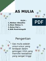 Gas Mulia1