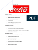 ejemplos-de-foda.docx