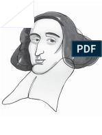214539145 Tatian Diego UNa Introduccion a Spinoza