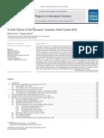 European Transonic Wind Tunnel.pdf