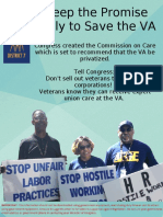Local2092 Flyer