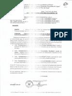 OFICIO PSE.pdf