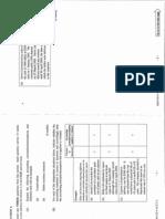 2005 CE PA Paper