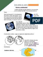 Deriva continental.cande.docx