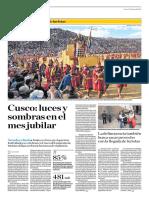 Intiraymi.pdf