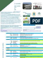 150519.curso_especialista_en_hidropona_y_cultivo_sin_suelo.pdf