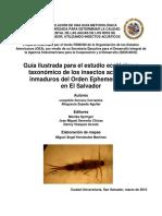 Guia_ilustrada_para_el_estudio_ecologico.pdf