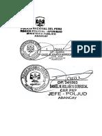 Firma Cap Bolaños