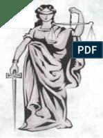 Derecho y Filosofia