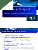 BO XI Designer RC