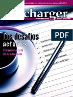 Cartucho ML-2010