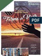 Revista NA XIII Junio 2016.pdf