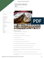 Plăcinte-uşoare-pentru-fiecare-moment-al-zilei.pdf