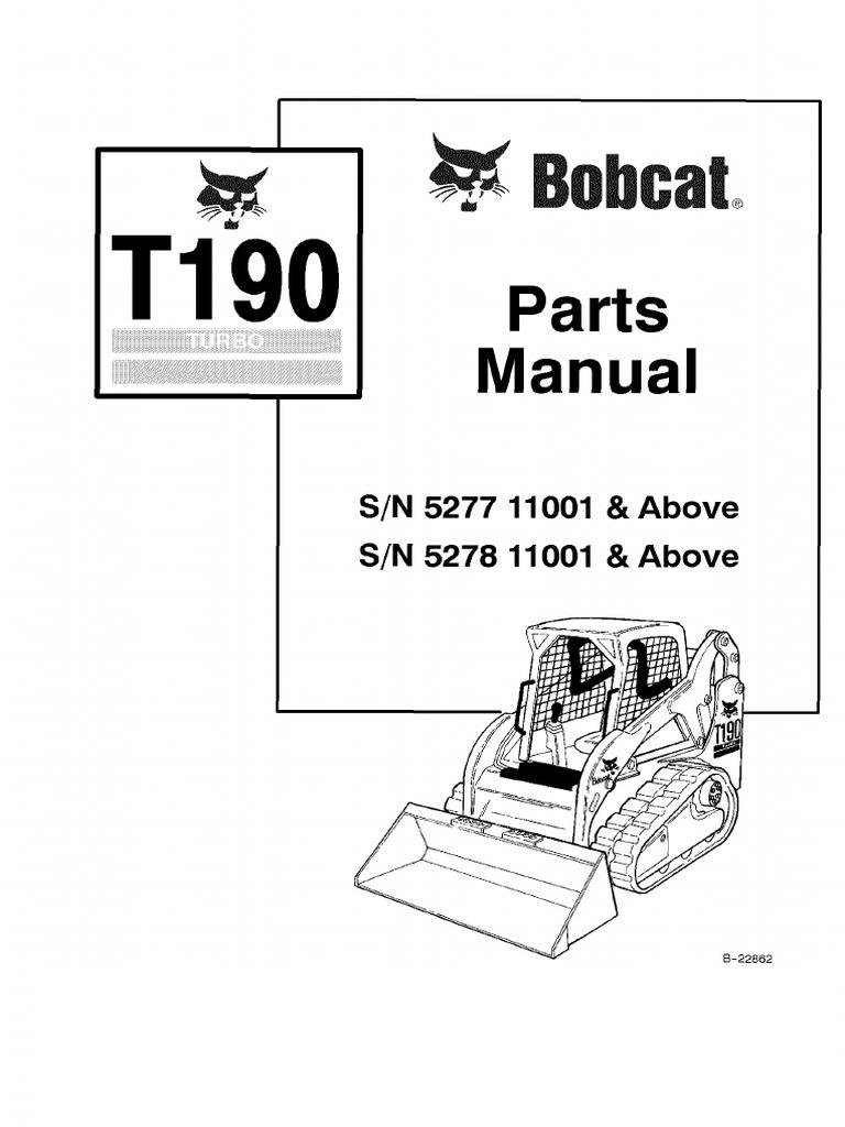 Bobcat 610 Wiring Diagram Trusted Wiring Diagram Bobcat 863 Parts Diagram  M610 Bobcat Wiring Diagram