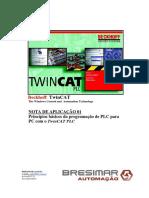 BECKHOFF-NA01-Tc_PC(v2.1)