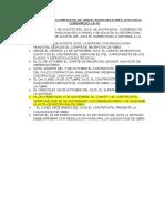 Fechas Para DocumFGRentos de Obra-consorciola Fe (1)