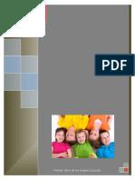 Manual Tecnicas Terapeuticas Para Niñez y Adolescencia . Patricia Mackay A.
