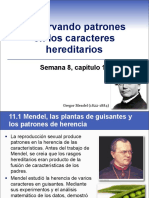 MENDEL.pdf
