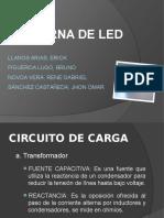 LINTERNA DE LED.pptx