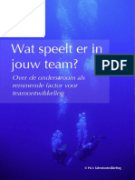 Onderstroom in Teams v01