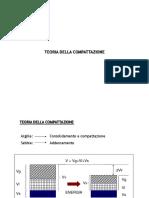 Teoria della compattazione.pdf