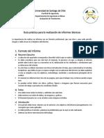 Guía-para-realizar-informes (2)