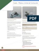 34 Conjunto Limite Plastico y de Contraccion (1).pdf