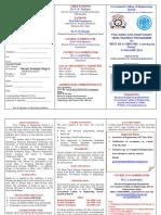 Two Week TEQIP STTP MATLAB Programming for Engineers during 6-18 June 2016_0.pdf