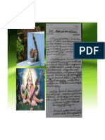 The Problem of god or man? _ Malayalam - Subramanian A