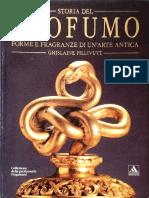 Profumo - Splendore Romano