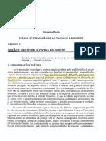 Filosofia Do Direlto - Paulo Nader