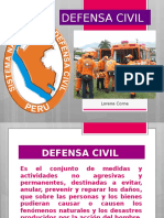 ec-defensacivil-141212002954-conversion-gate01.pptx