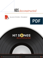 Deconstructed Hitz
