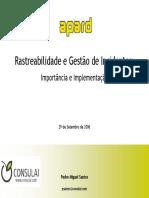 gestao de inc rastreabilidade e gestao de incidentes.pdf