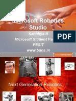robotics-ppt-090623054322-phpapp02