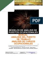 analisisdecargosmodelos (1)
