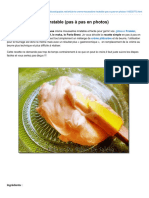 Auxdelicesdupalais.net-Crème Mousseline Inratable Pas à Pas en Photos