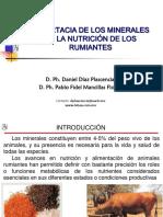 Importancia-de-los-minerales-en-los-rumiantes.pdf