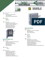 Catalogo Square D.pdf