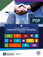 A0010_3de4_MAI_ADMINISTRACION GENERAL.pdf