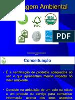 rotulagem-ambiental