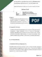 Informe Final Practicas Senamhi 2001c