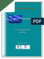 Vendor Manual