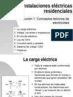 Instalaciones_electricas_residenciales