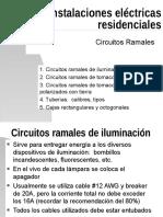Instalaciones_leccion_3